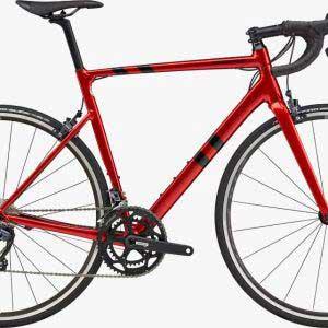 Cannondale Caad 13 R8000 Road Bike 2021