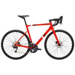 Cannondale CAAD13 Disc Shimano 105 2020