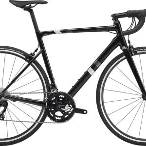 Cannondale Caad 13 105 Road Bike 2020