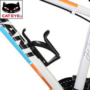 Cateye Bottle Cages BC-100