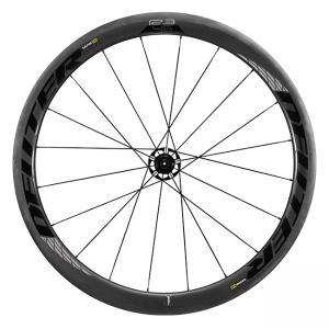 Deuter R3 45mm Carbon Wheels