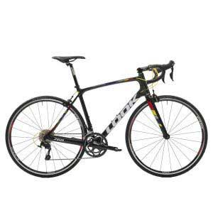 Look 765 Carbon Road Bike