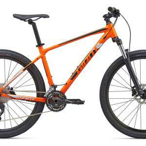Giant ATX Elite 0 27.5 Bike