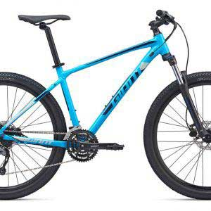 Giant ATX Elite 1 27.5 Bike