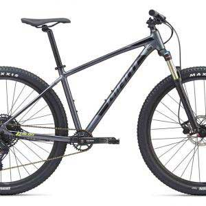 Giant Talon 1 29er Bike 12spd
