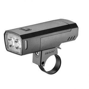 Giant Recon HL 1600 lumens Headlight