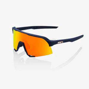 Ride 100% S3 Sport Performance Cycling Sunglasses