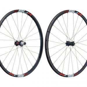 FSA SLK MTB Carbon Wheel 27.5