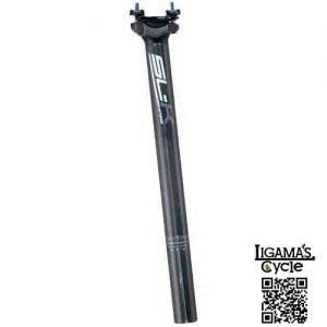 FSA SLK SB0 Carbon Seatpost 27.2mm