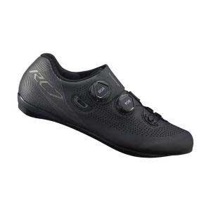 Shimano RC701 Carbon Road Shoes