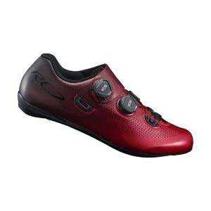 Shimano RC701 Carbon Road Shoes