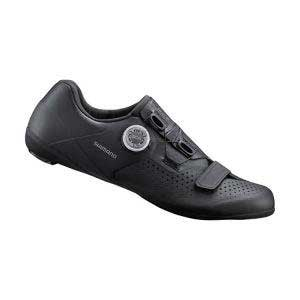Shimano RC5 Carbon Road Shoes SH-RC500