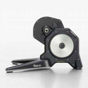 Tacx Flux S Direct Drive Smart Trainer