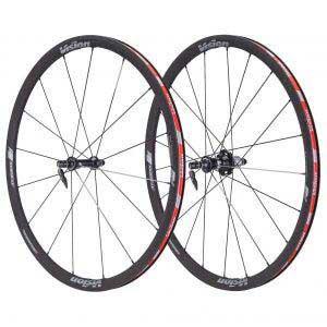 Vision Trimax 30 KB Wheelset