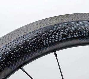 Zipp 404 Firecrest Carbon Clincher Wheels