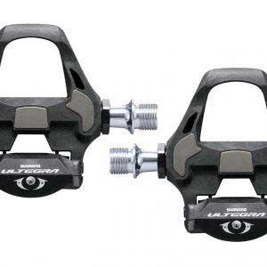 Shimano R8000 Carbon Road Pedal