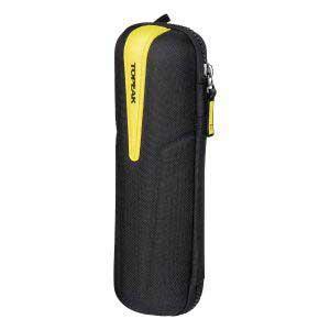 Topeak Cagepack XL-Bicycle Tools Bag