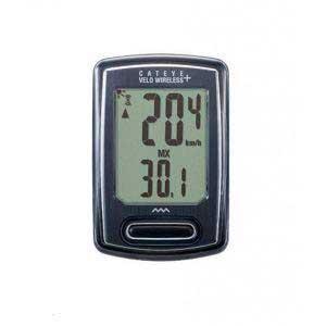 Cateye Wireless+ Meter CC-VT235W